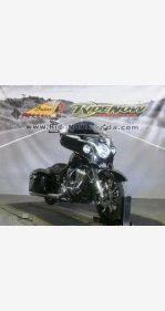 2017 Indian Chieftain for sale 200669352