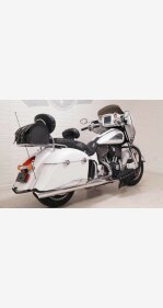 2017 Indian Chieftain for sale 200700215