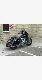 2017 Indian Chieftain for sale 200702309