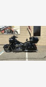 2017 Indian Chieftain for sale 200727554