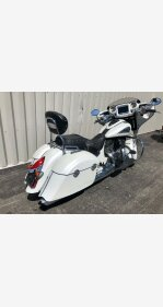 2017 Indian Chieftain for sale 200782773