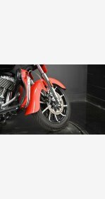 2017 Indian Chieftain for sale 200846322
