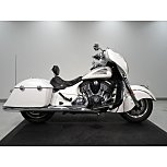 2017 Indian Chieftain for sale 200863477