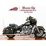 2017 Indian Chieftain for sale 200867332