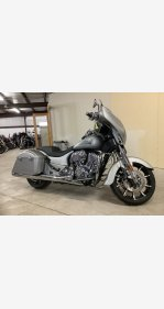 2017 Indian Chieftain for sale 200878079