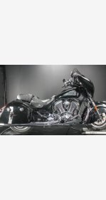 2017 Indian Chieftain for sale 200888091