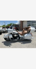2017 Indian Chieftain for sale 200943527