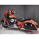 2017 Indian Chieftain for sale 201087181