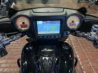 2017 Indian Chieftain for sale 201093902
