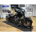 2017 Indian Chieftain Dark Horse for sale 201098882