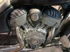 2017 Indian Chieftain Dark Horse for sale 201113949