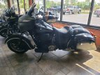 2017 Indian Chieftain for sale 201116864