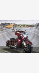2017 Indian Roadmaster for sale 200658164