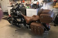 2017 Indian Roadmaster Classic for sale 200692778