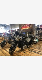 2017 Indian Roadmaster for sale 200701883