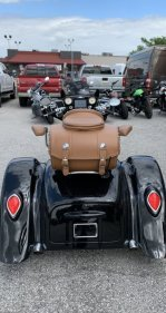 2017 Indian Roadmaster Classic for sale 200927960