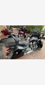 2017 Indian Roadmaster for sale 200977111
