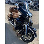 2017 Indian Roadmaster Classic for sale 201019788