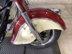 2017 Indian Roadmaster Classic for sale 201108734
