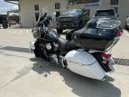 2017 Indian Roadmaster for sale 201115574