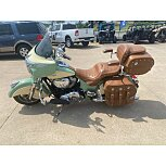 2017 Indian Roadmaster Classic for sale 201115689