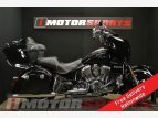2017 Indian Roadmaster for sale 201155244