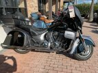 2017 Indian Roadmaster for sale 201164877