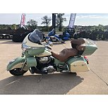 2017 Indian Roadmaster for sale 201177832