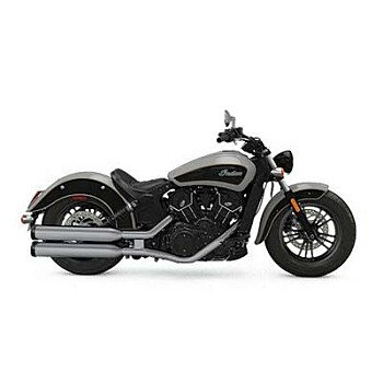 2017 Indian Scout Sixty ABS for sale 200608973