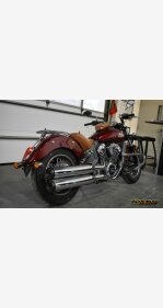 2017 Indian Scout ABS for sale 200663503