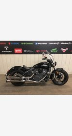 2017 Indian Scout for sale 200677581