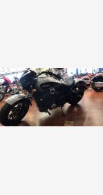 2017 Indian Scout Sixty ABS for sale 200678071
