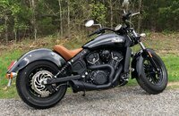 2017 Indian Scout Sixty for sale 200695369