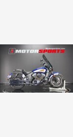 2017 Indian Scout ABS for sale 200708653