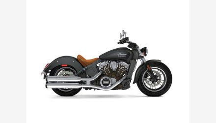 2017 Indian Scout for sale 200834315