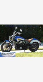 2017 Indian Scout ABS for sale 200838868