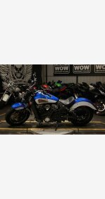 2017 Indian Scout ABS for sale 200872952