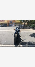 2017 Indian Scout ABS for sale 200939884