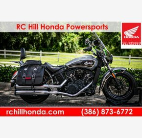 2017 Indian Scout Sixty ABS for sale 200954393