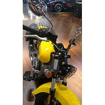 2017 Indian Scout ABS for sale 200975274