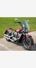2017 Indian Scout for sale 200988450