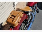 2017 Indian Scout ABS for sale 201081668