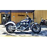 2017 Indian Scout ABS for sale 201097207