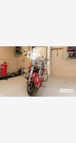2017 Indian Springfield for sale 200861959
