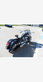 2017 Indian Springfield for sale 200927243
