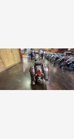 2017 Indian Springfield for sale 201010528