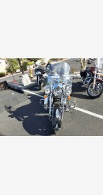 2017 Indian Springfield for sale 201017937