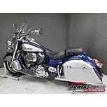 2017 Indian Springfield for sale 201096185