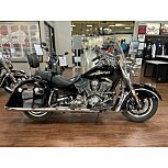 2017 Indian Springfield for sale 201100588