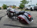 2017 Indian Springfield for sale 201109868